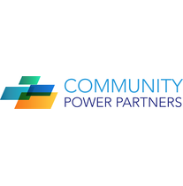 Community Power Partners logo