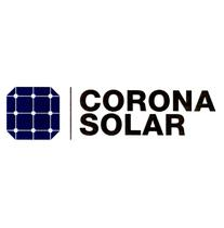 CORONA SOLAR GROUP, LLC logo