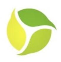 Erco Energy logo