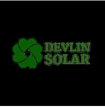 Devlin Contracting & Maintenance logo