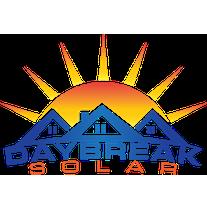 Daybreak Solar logo