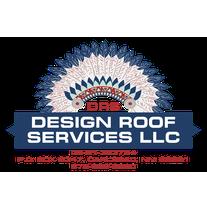 Design Roof Services LLC logo