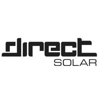 Direct Solar logo