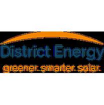 District Energy