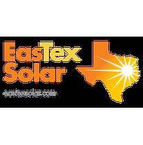 EasTex Solar logo