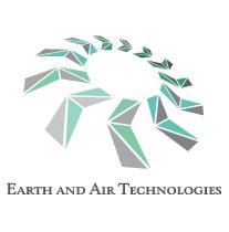 Earth and Air Technologies logo