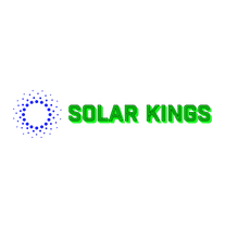 Solar Kings logo