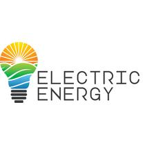 Electric Energy Co logo
