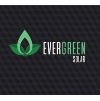 EVERGREEN SOLAR logo