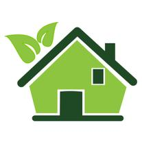 Efficient Home Services of Florida logo