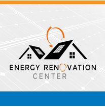 Energy Renovation Center logo