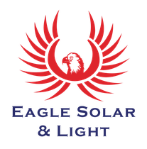 Eagle Solar & Light, LLC logo