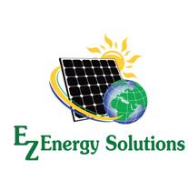 EZ Energy Solution