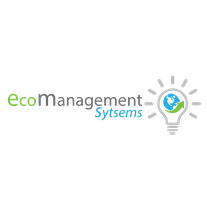 Eco Management Systems LLC logo