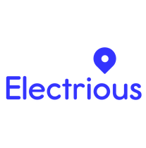 Electrious logo