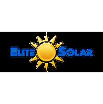 Elite Solar logo