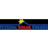 Elysium Solar Energy logo