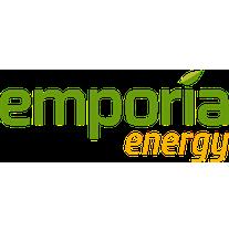 Emporia Energy logo