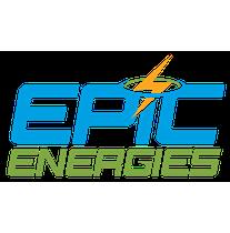 EPIC Energies logo