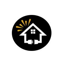 SunHour Energy logo