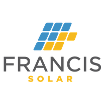 Francis Solar