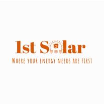 1st Solar
