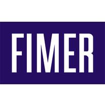 ABB (now Fimer) logo