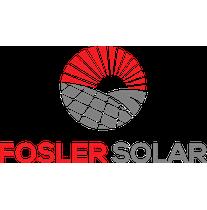 Fosler Solar, LLC logo