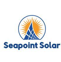 Seapoint Solar logo
