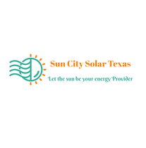 Sun City Solar Texas, LLC logo