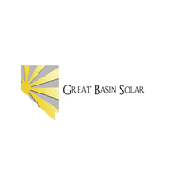 Great Basin Solar logo