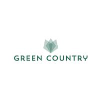 Green Country, LLC logo