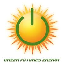 Green Futures Energy, LLC logo