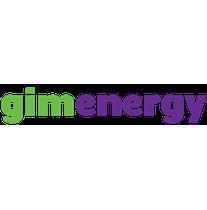 GIMenergy logo