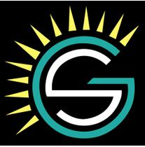 Gansett Solar LLC