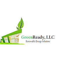 GreenReady, LLC logo