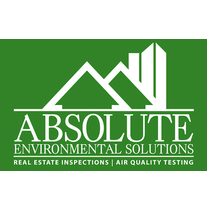 Absolute Environmental Solutions logo