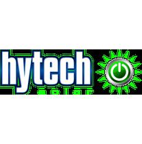 Hytech Solar