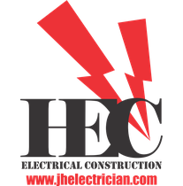 Hopkins Electric Company logo