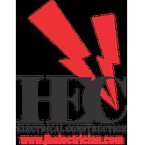 Hopkins Electric Company