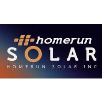 Homerun Solar Inc. logo