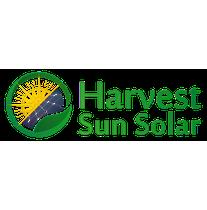 Harvest Sun Solar