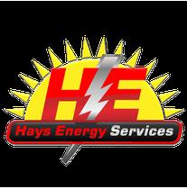 Hays Energy Services