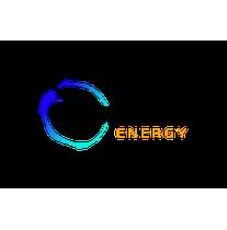 Blue Planet Energy