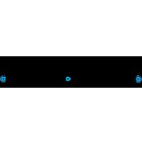 Homegrid Energy logo