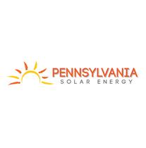 Pennsylvania Solar Energy