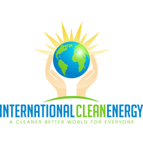 Clean Energyz logo