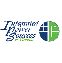 Integrated Power Sources of Virginia Inc.