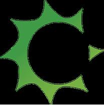 Sunsolar Solutions logo
