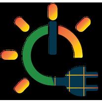 ElectriCare, Inc. logo